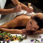 Terapia con pindas Murcia