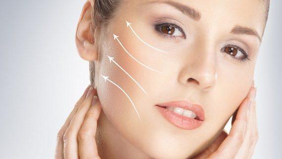 Tratamiento facial rejuvenecimiento