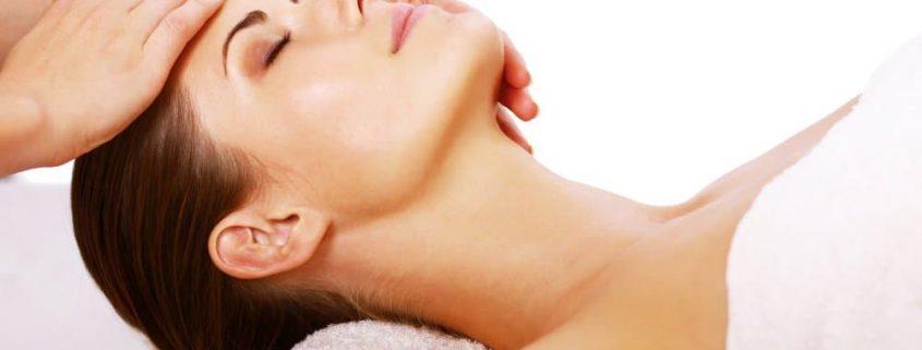 Tratamiento para caída de cabello Murcia